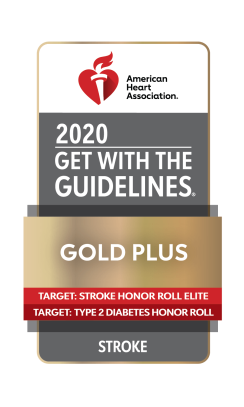 2020 get with guidelines award